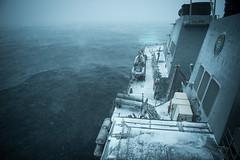 150107-N-JN664-017 (CNE CNA C6F) Tags: europe navy naval blacksea forces ussdonaldcookddg75 c6f navalforcesafrica usnavyeurope usnavyafrica