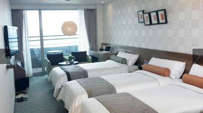 PJ hotel 004.jpg