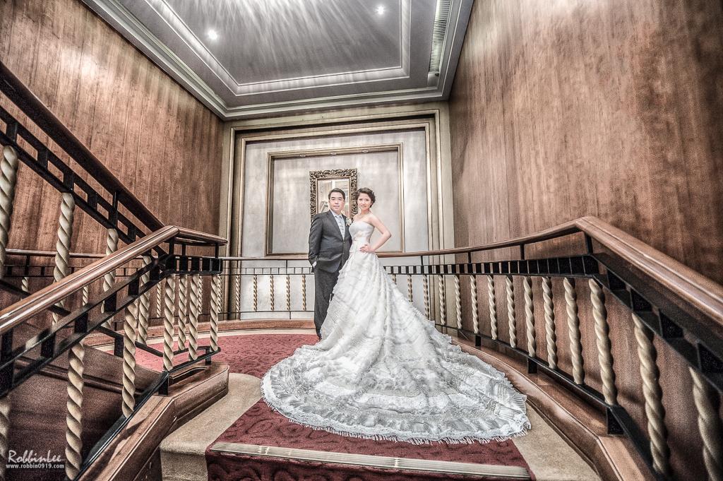 婚禮記錄\神旺飯店\婚攝羅賓李