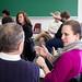 School for Leadership Training
