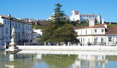 Estremoz (rgrant_97) Tags: portugal nature natureza abril alentejo fronteira alterdocho