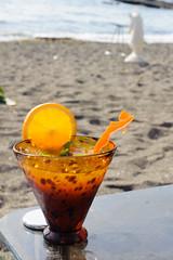 20160505-D7-DSC_9704.jpg (d3_plus) Tags: sea beach 50mm nikon fine cocktail alcohol nikkor kanagawa    50mmf14 miura   fineday  50mmf14d nikkor50mmf14    afnikkor50mmf14 50mmf14s kanagawapref nikond700 aiafnikkor50mmf14 nikonaiafnikkor50mmf14