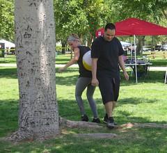 May 22, 2016 (142) (gaymay) Tags: california gay game love race fun desert riverside games fairmountpark riversidecounty bestbuyolympics beachballbackpress