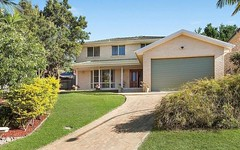 3 Mount Place, Green Point NSW