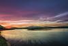 stagno posada al tramonto (lukyvf) Tags: sardegna tramonto posada stagno