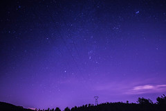 IMG_0715 (vdesdevises) Tags: sky night stars nuit toiles