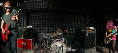 P1010796-797-pano (dudegeoff) Tags: sandiego may concerts casbah thesubways 2016 20160502bthesubwayscasbah