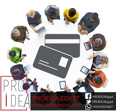 PRO IDEA EGYPT - PROIDEA Egypt  For Website Design company and Development in egypt -  http://www.proideaegypt.com/pro-idea-egypt-15/ (proideaegypt) Tags: people woman cloud man money men circle person togetherness community women technology diverse symbol unitedstatesofamerica crowd group hipster egypt diversity aerialview bank social socialnetwork communication whitebackground smartphone mobilephone networking network ethnic tablet groupofpeople variation isolated topview banking mobility finance socialnetworking messaging modernity socialmedia electricalequipment themedia cooperate illastration isolatedonwhite adultmature multiethnicgroup digitaldevices websitedesigndevelopmentlogodesignwebhostingegyptcairowebdesign creditcardsymbol
