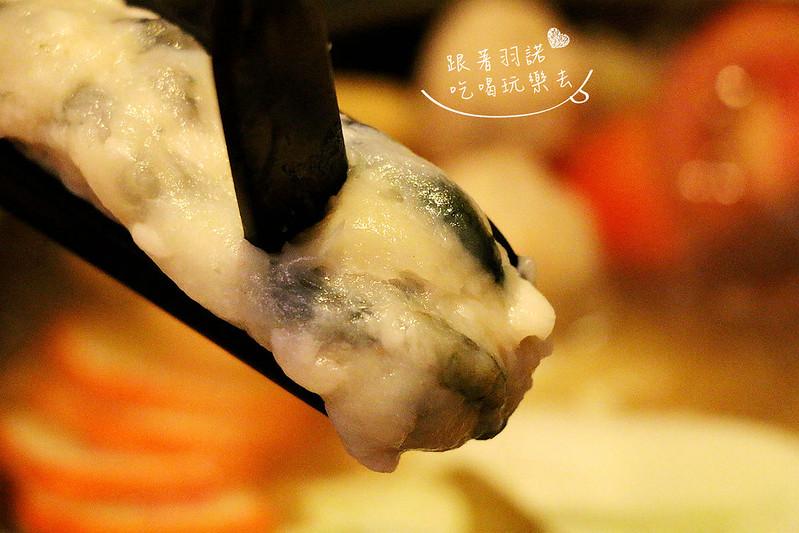 台北中山吉林店【饗宴石頭火鍋】167