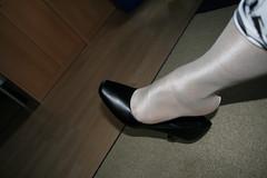 20100620_15_28_11_00465.jpg (pantyhosestrumpfhose) Tags: pantyhose strumpfhose strümpfe nylon collants stockings sheer tights feet legs schuhe shoe pantyhosefeet pantyhoselegs nylonfeet