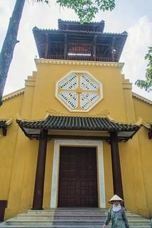hanoi - vietnam 2015 27