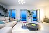 5 Bedroom Deluxe Villa - Paros #20