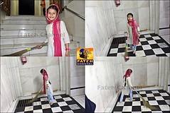 sikhism (Fateh_Channel_) Tags: inspiration waheguru fatehchannel