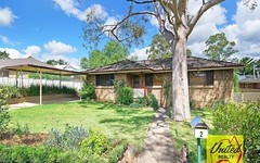 2 McIntosh Street, The Oaks NSW