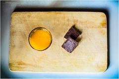 Breakfast (Dario Gazzitano - Photography) Tags: orange sun love home breakfast bread torino photography photo day juice daily turin