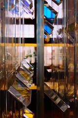 P-00408-No-062_rt (Steve Lippitt) Tags: sculpture building london art glass statue architecture unitedkingdom fineart structures architectural material museums statuary glasssculpture artistry edifice edifices victoriaalbertmuseum 01000000 geo:country=unitedkingdom geo:city=london exif:make=fujifilm camera:make=fujifilm 01015000 geostate exif:focallength=185mm exif:aperture=50 exif:isospeed=1250 exif:model=x70 camera:model=x70 geo:lat=5149647 geo:lon=01707 geo:location=thevictoriaalbertmuseumcromwellroadsouthkensingtonsw72rl