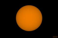 Sunspot (fs999) Tags: sun paintshop soleil slim pentax sigma mc paintshoppro 500mm sonne k5 density haida corel neutral aficionados pentaxist artcafe hsm 6ev 80iso nd1000 nd30 nd16 nd600 pentaxian 10ev ashotadayorso justpentax 150500 topqualityimage zinzins flickrlovers topqualityimageonly sigma150500 fs999 fschneider pentaxart sigma150500mmf563apodghsm pentaxk5iis k5iis proiis x8ultimate paintshopprox8ultimate haidaslimproiimcnd16