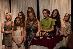 SCTG Prairie Girls Show 1-345