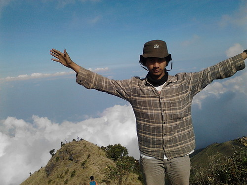 "Pengembaraan Sakuntala ank 26 Merbabu & Merapi 2014 • <a style=""font-size:0.8em;"" href=""http://www.flickr.com/photos/24767572@N00/27129691746/"" target=""_blank"">View on Flickr</a>"