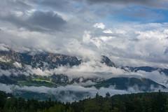 Nach dem Regen (thunderbird-72) Tags: italien italy wolken it berge mai alpen sdtirol frhling altoadige oberbozen trentinoaltoadige eisacktal soprabolzano nikond7100