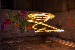 IMG_4417_web (Mebuecher) Tags: feu meb jonglage firepainting
