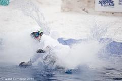 wardc_160523_4417.jpg (wardacameron) Tags: canada snowboarding skiing alberta banffnationalpark sunshinevillage slushcup jilliantester costumebathrobe pondskimmingsports