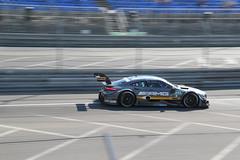 IMG_5680 (ma917) Tags: vw volkswagen mercedes 911 porsche bmw f3 audi dtm m4 gt3 2016 norisring formel3 dallara rs5 carreracup ttcup