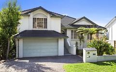 34 Yates Road, Bangor NSW