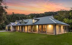 179 Coachwood Road, Matcham NSW