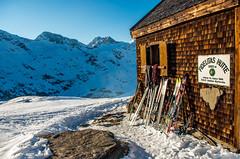 Obergurgl 2016 (labusak) Tags: winter snow ski alps danger austria spring skins europe skiing wilde descent may glacier skis freeride ascent hohe skitouring skitour avalanche obergurgl oetztal otztal hochwilde hochwildehaus schalfkogel winterroom winterraum langtalereck