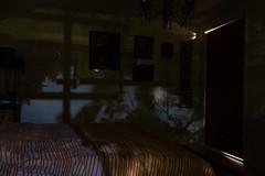 Camera obscura (MagnusBengtsson) Tags: experiment cameraobscura ljus fotosondag fs160605
