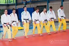 2016-06-04_17-32-24_39219_mit_WS.jpg (JA-Fotografie.de) Tags: judo mnner fellbach ksv 2016 regionalliga ksvesslingen gauckersporthalle