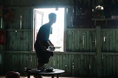 Kalaw, Myanmar (seokjun_yun) Tags: burma myanmar kalaw