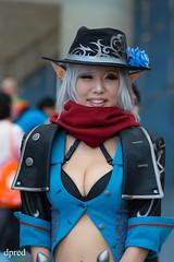 _DSC8886.jpg (dpred12 (Red)) Tags: cosplay cosplayer tasha spiralcats ax16 ax2016 animeexpo2016 animeexpo16