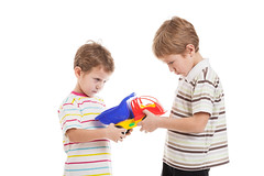 Children in conflict fight for toy (mommymundo123) Tags: family boy two people white man male rivalry face childhood children toy sadness friend child looking friendship little brother expression young anger problem relationship human angry arguing depression teenager violence conflict sibling aggression frustration fighting stress mischief facial isolated offspring rudeness furious caucasian displeased difficulty cruel confrontation preschooler negativity expressing
