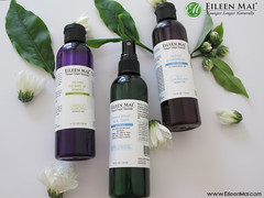 Cleanser For Oily Skin (EileenMaiBeauty) Tags: natural clear organic greentea remover refresh toner skincare cleaser chamollie