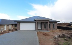 1 McGillan Drive, Kelso NSW