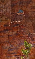 Black Birch Canyon 1 (Dave Bezaire) Tags: utah unitedstatesofamerica brycecanyon slandscape vedit label~ rating2~ csouthwest