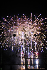 20160604-DS7_5534.jpg (d3_plus) Tags: street sea sky food festival japan port 50mm drive nikon scenery nightshot stage traditional firework  nightview nikkor  shizuoka   touring  izu  50mmf14       fishingport  inatori 50mmf14d   nikkor50mmf14  zoomlense     afnikkor50mmf14 nikon1 50mmf14s d700 nikond700 aiafnikkor50mmf14 nikonaiafnikkor50mmf14