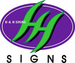 H & H Signs - Now Part of The Chameleon Group - Australia (Chameleon Print Group) Tags: colour digital print corporate design office highresolution graphics quality creative australian australia best professional business company businesscards commercial printing document queensland service format local custom stationery trade marlborough binding largeformat services wholesale sunshinecoast printers offset bundaberg companies bulk specialists speciality spotcolour specialised wideformat harveybay fullcolour frasercoast printingservices widebay