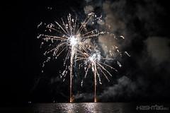 Fireworks-49