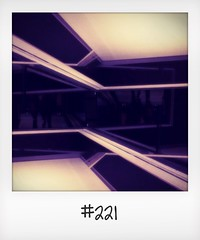 """#DailyPolaroid of 6-5-16 #221 • <a style=""""font-size:0.8em;"""" href=""""http://www.flickr.com/photos/47939785@N05/27975323191/"""" target=""""_blank"""">View on Flickr</a>"""