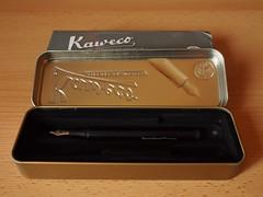 Kaweco Special - Open Box