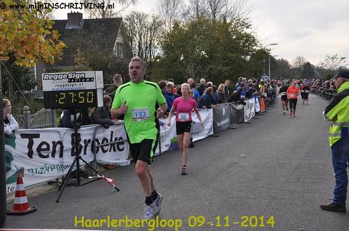 Haarlerbergloop_09_11_2014_0318