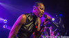 Fitz And The Tantrums @ 89X and 93.9 The River's Fall Ball, The Fillmore, Detroit, MI - 11-18-14