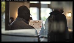 _8B05694 copy (mingthein) Tags: sf life california street people usa zeiss t nikon san francisco bokeh availablelight streetphotography photojournalism documentary apo carl pj ming reportage planar otus 1485 onn 8514 d810 thein zf2 photohorologer mingtheincom