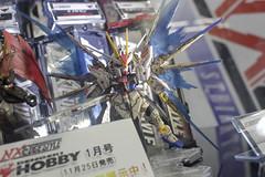 1129-53 () Tags: toy actionfigure hobby figure akihabara akiba bandai  yodobashicamera    sofmap yodobashiakiba      tamashiinations  tamashiinationsakibashowroom akiba nxedgestyle