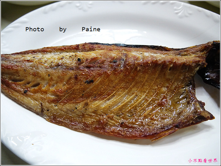 安東鯖魚定食 (7).JPG