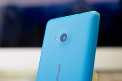nokia windowsphone microsoftphone microsoftlumia535 lumi535