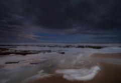 """"""" DRAMATIC """" (Wiffsmiff23) Tags: beach coast dramatic swirls drama epic traeth traethmawr heritagecoastlinesouthwales"""